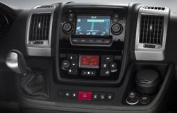 dettaglio-clima-e-radio-silver